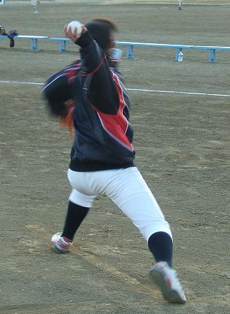 photo_y2.JPG