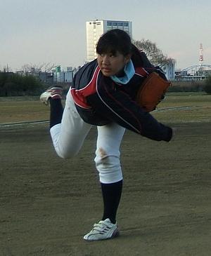 photo_y3.JPG