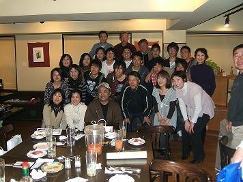 2009_sotsubu.JPG