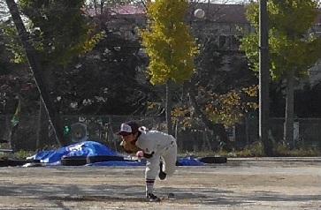 hosho_3.jpg